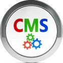 CMS и файлы сайта